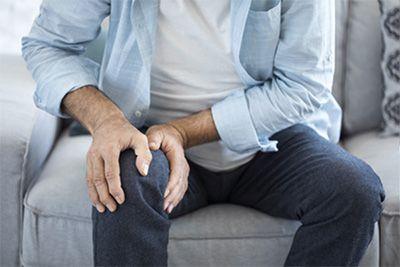 glükózamin kondroitin plusz vélemények ízületi fájdalom autoimmun hepatitiszel